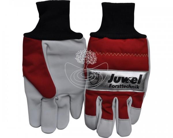 Juwel-Handschuhe-Kopie_w58542d9f10f5c