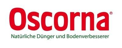 oscorna_logo