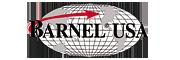 Barnel USA